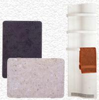 csar entreprise. Black Bedroom Furniture Sets. Home Design Ideas